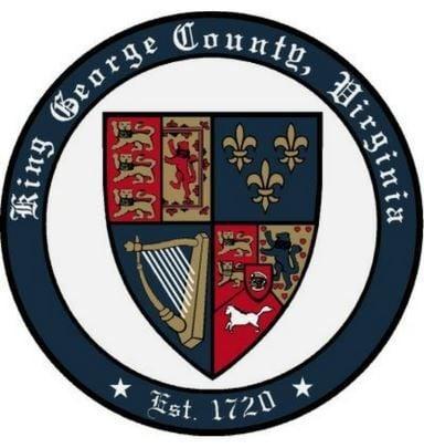 King George logo (copy)