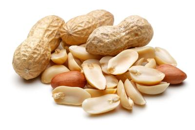 LIFE-POTENTIAL-TREATMENT-FOR-PEANUT-ALLERGIES-PM.jpg