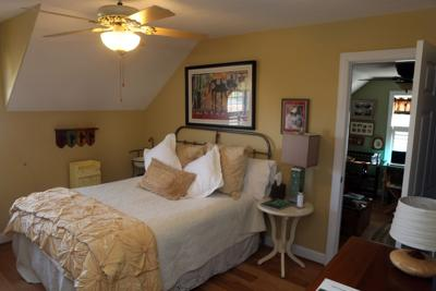 mg Airbnb 120716