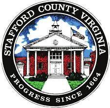Stafford County logo