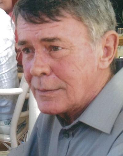 Cox, Jr., Robert L.