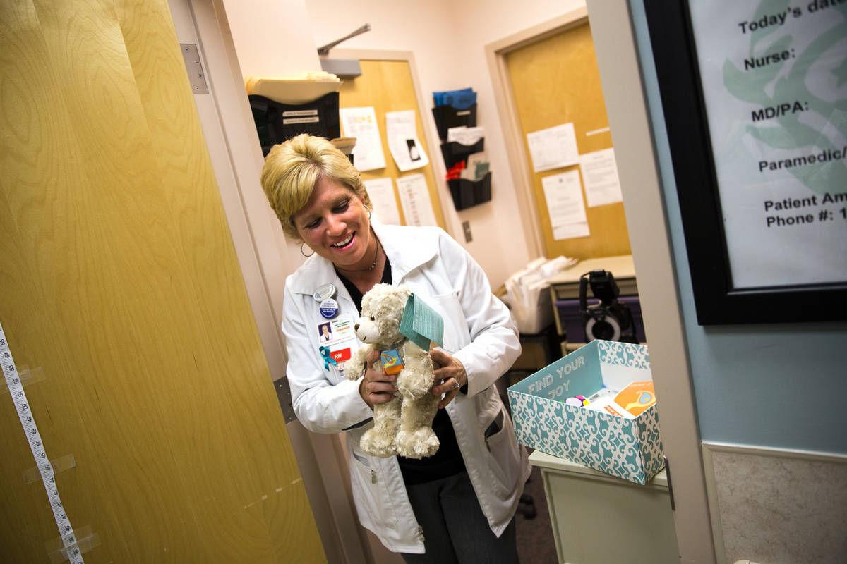 Mary Washington Hospital Forensic Nurses Hunt For Evidence On Living Crime Scenes Local News Fredericksburg Com