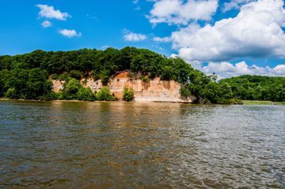 Fones Cliffs (copy)