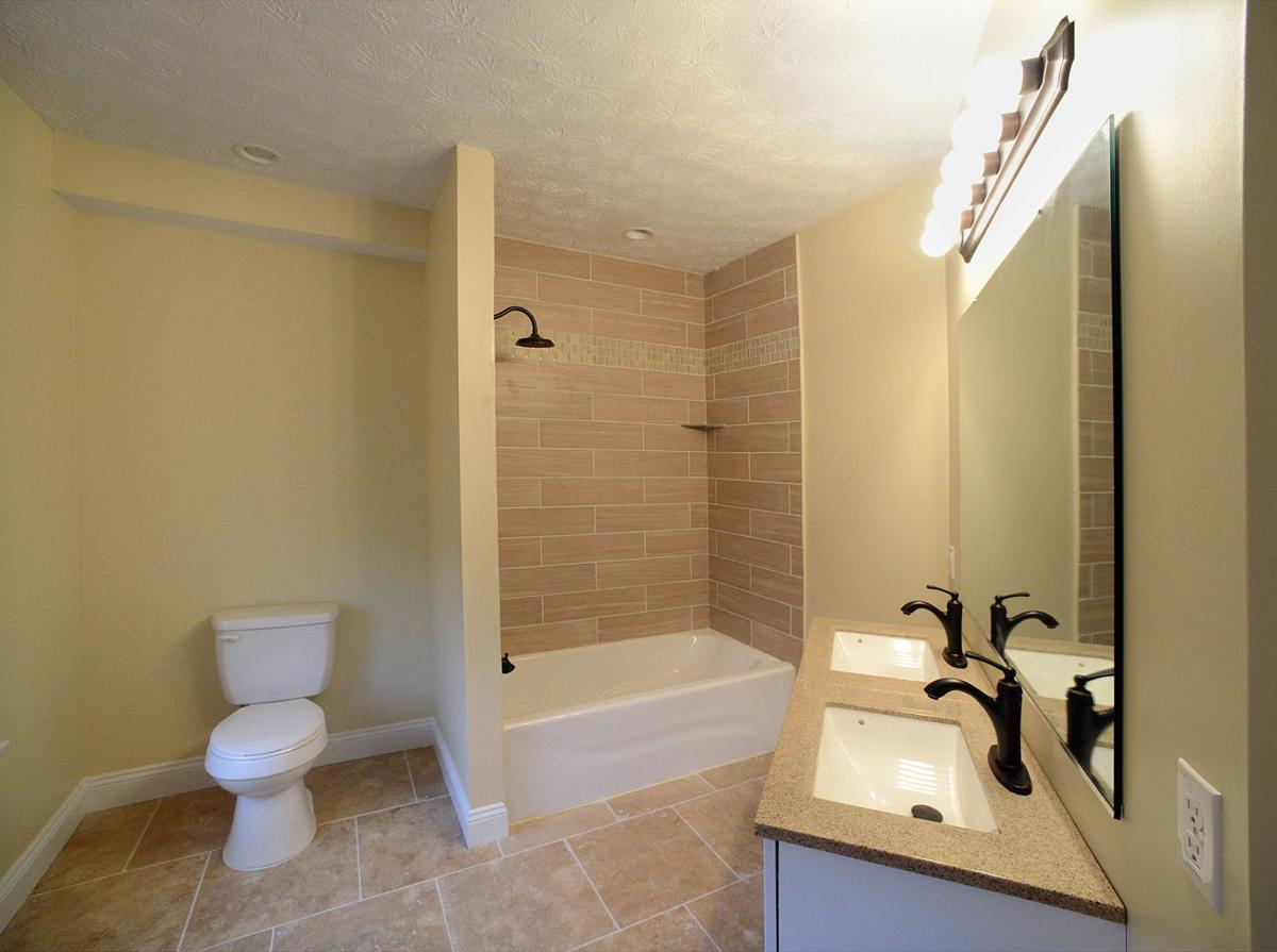 Five signs your bathroom is out of style | House & Home ...