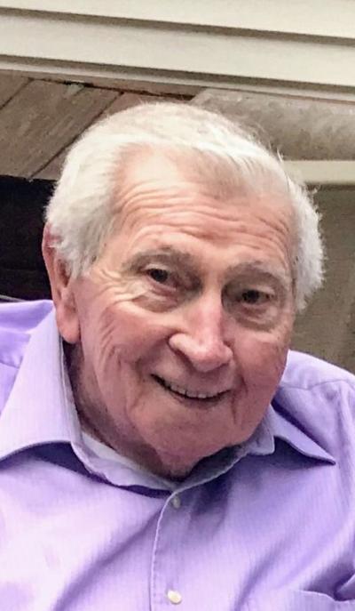 Korzen, Robert D.
