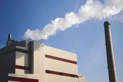 Birchwood Power Plant (copy)