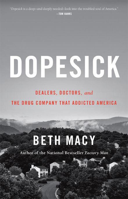 Dopesick book cover (copy)