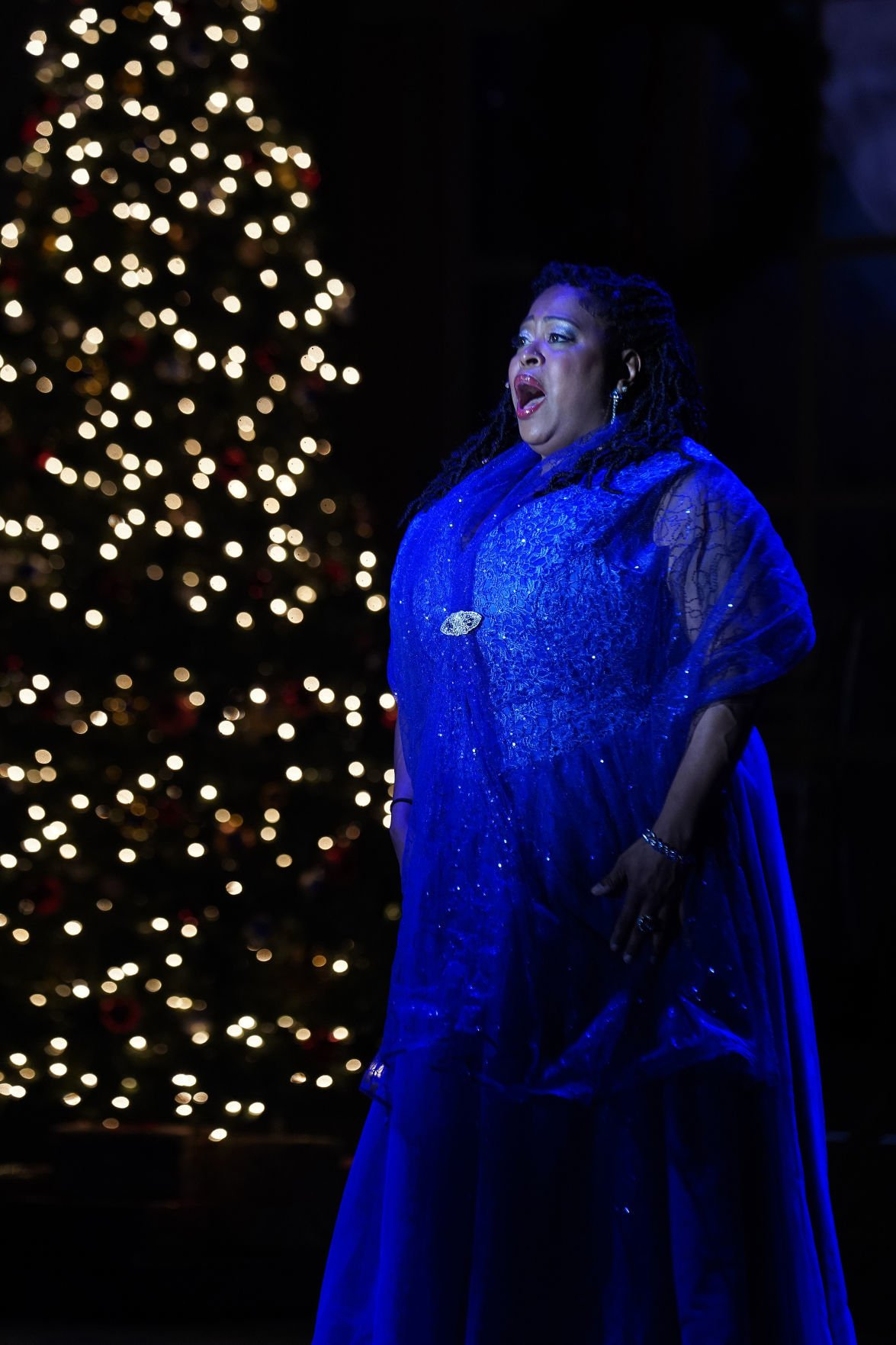 Riverside Christmas Spectacular