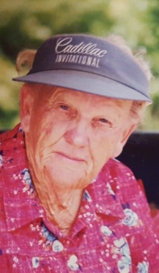 Grigsby, Mildred M.