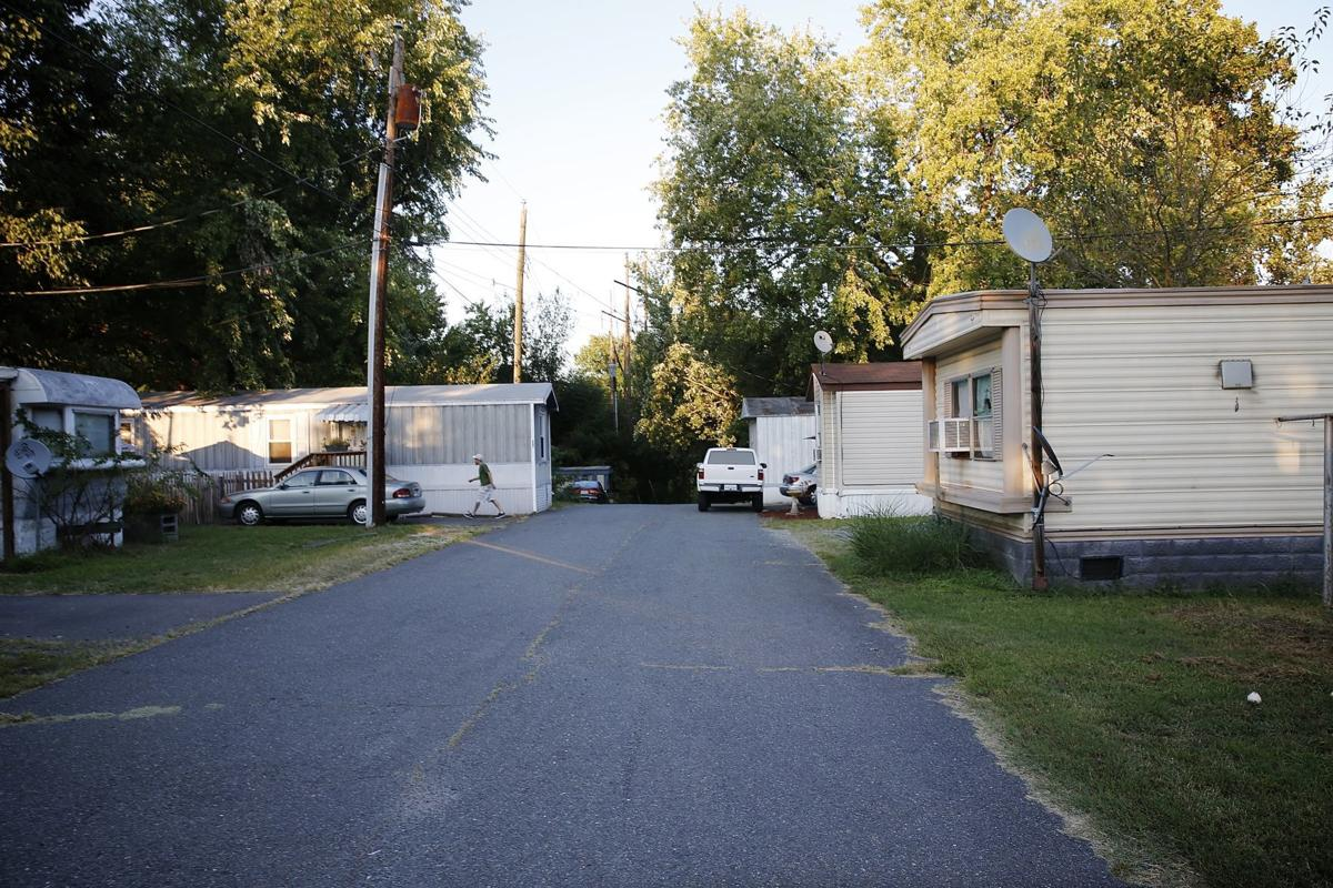 Fredericksburg's City Council delays action on paving way for ... on mobile homes with garages, tiny house on wheels park, mobile games, clear lake park, rv park, party in the park, mobile homes history, mobile homes in arkansas, feather river oroville ca park, mobile az, port aventura spain theme park, create your own theme park, mobile homes clearwater fl, midland texas water park, industrial park, business park, world trade park, mobile media browser, sacramento water park,