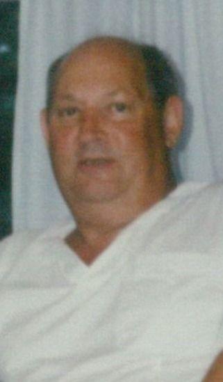 James, Jr., William K.