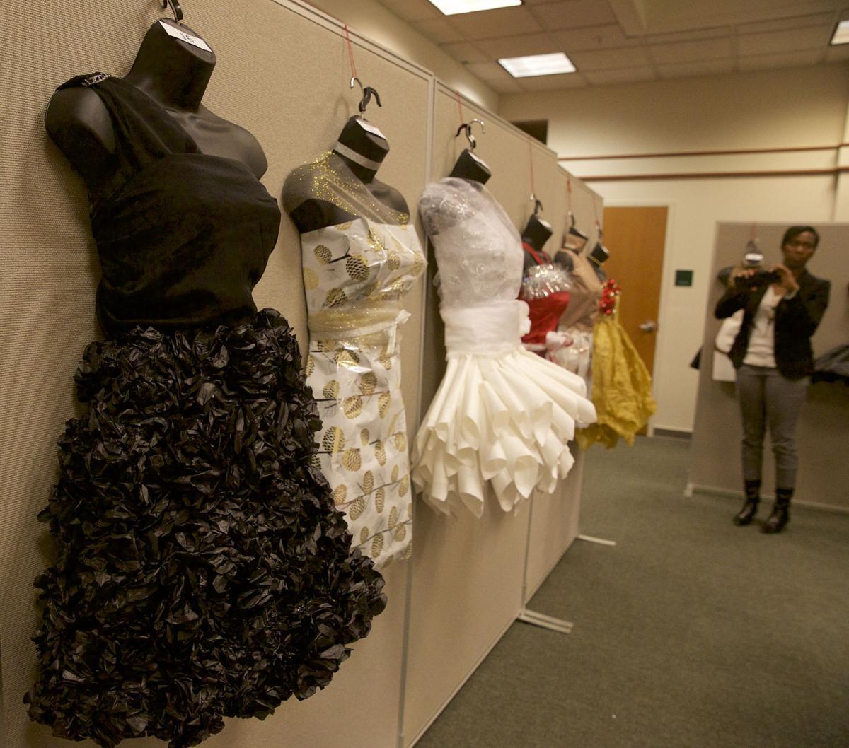 Photo Gallery High School Fashion Marketing Competition Gallery Fredericksburg Com