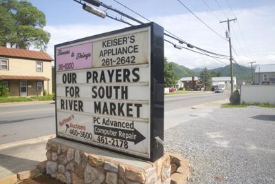 skd southrivermarketexplosion 051019 p02