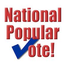 PHOTO: NPV logo
