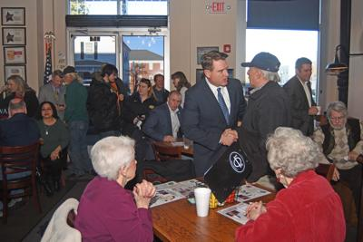 Culpeper Republicans meet (copy)