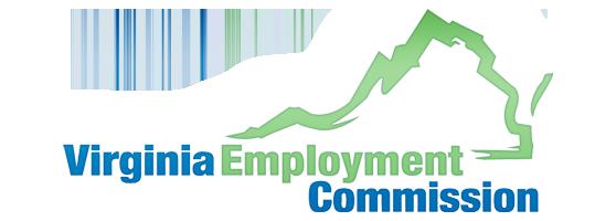 PHOTO: VEC logo