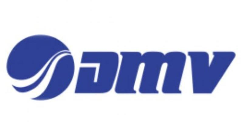 DMV Connect will visit King George monthly   Local
