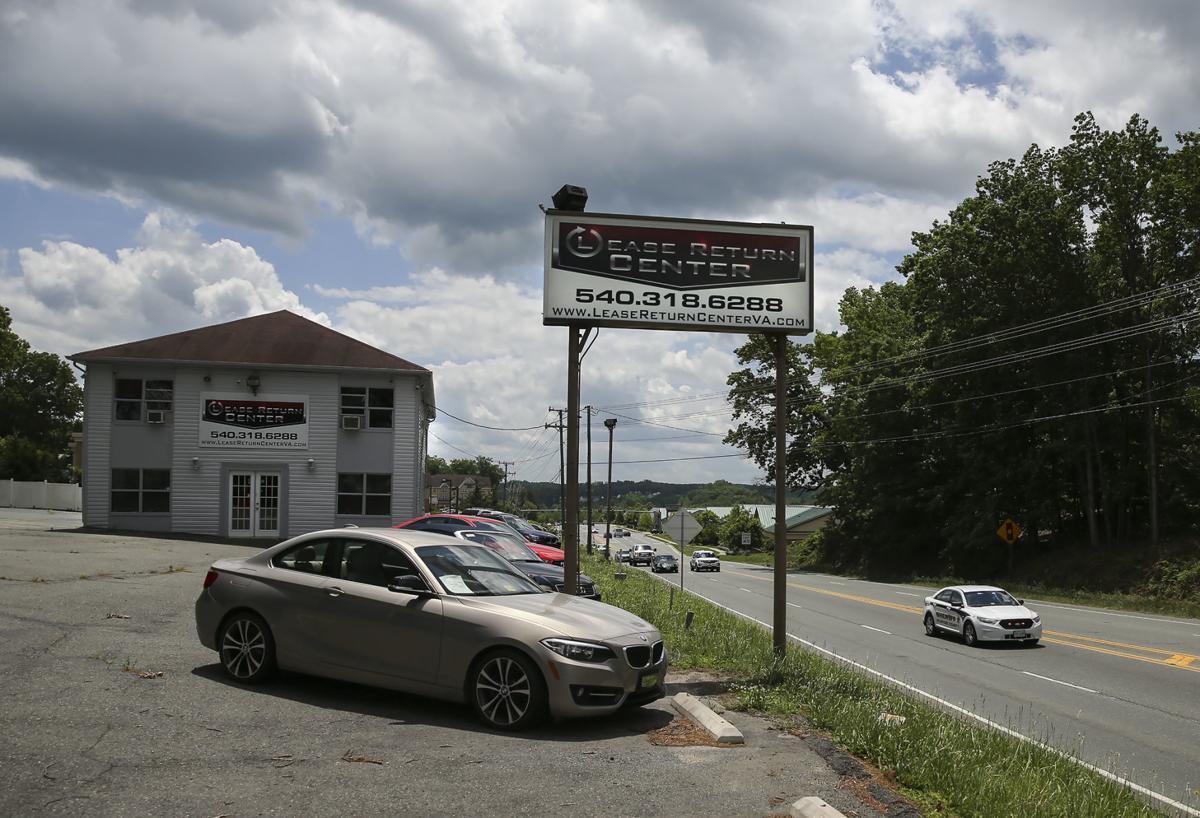 used car dealer sues stafford for revoking his license stafford. Black Bedroom Furniture Sets. Home Design Ideas