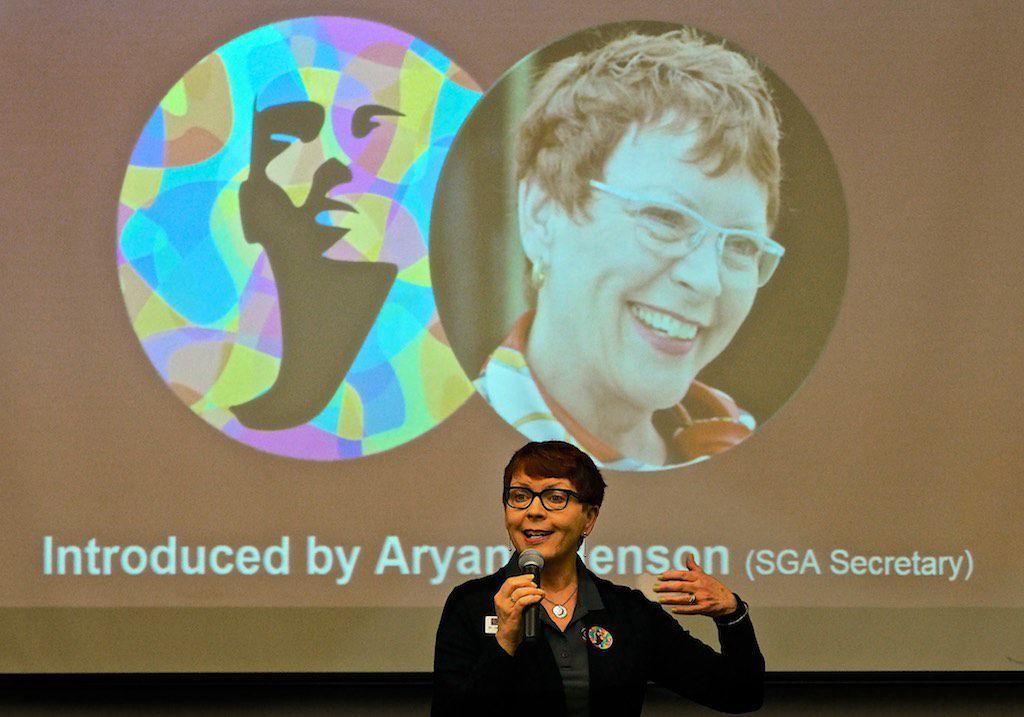 Dr. Janet Gullickson (copy)