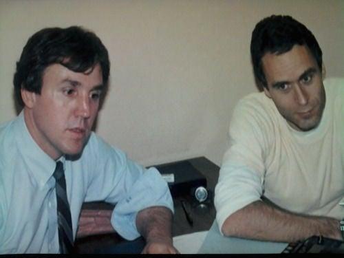 Hagmaier and Bundy