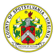 Spotsylvania County logo (copy) (copy) (copy)