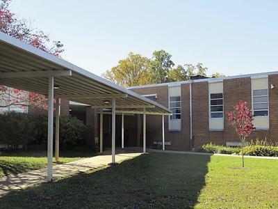 Orange County Public Schools solar