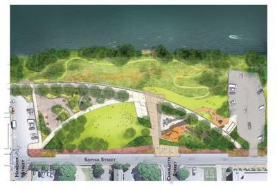 Riverfront Park (KGW)