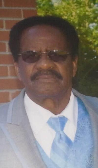 Boxley, Leonard H.