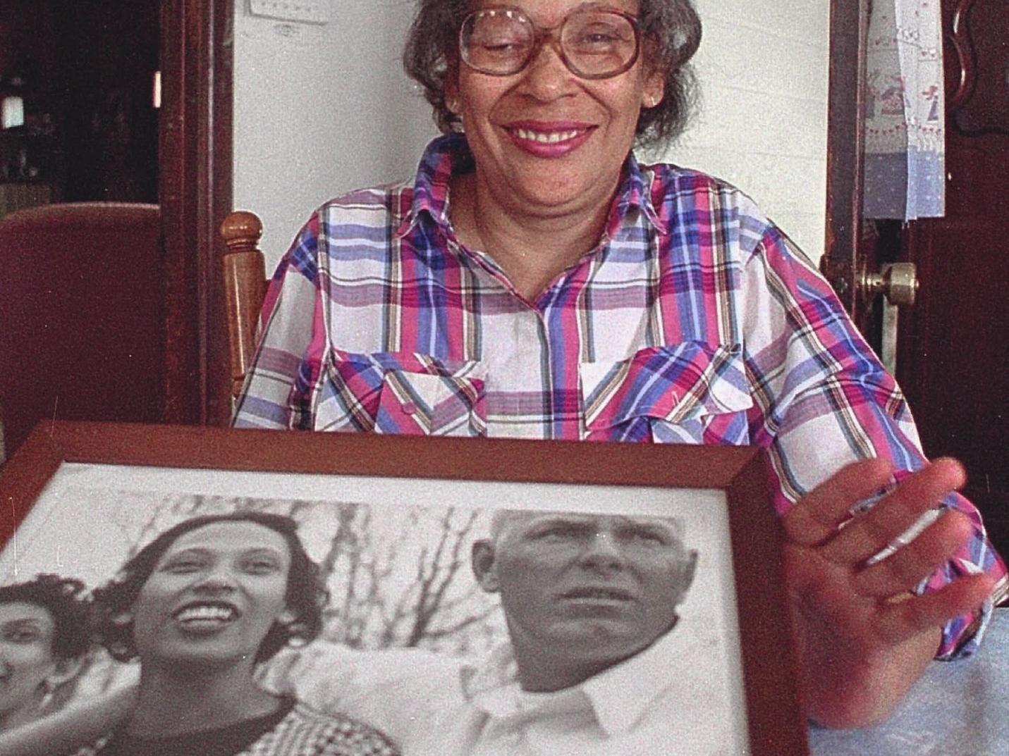 Historic Marker On Loving Case To Be Dedicated Monday Local News Fredericksburg Com