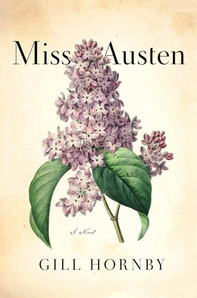 Miss Austen