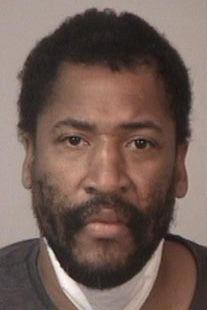 Dennis Johnson III