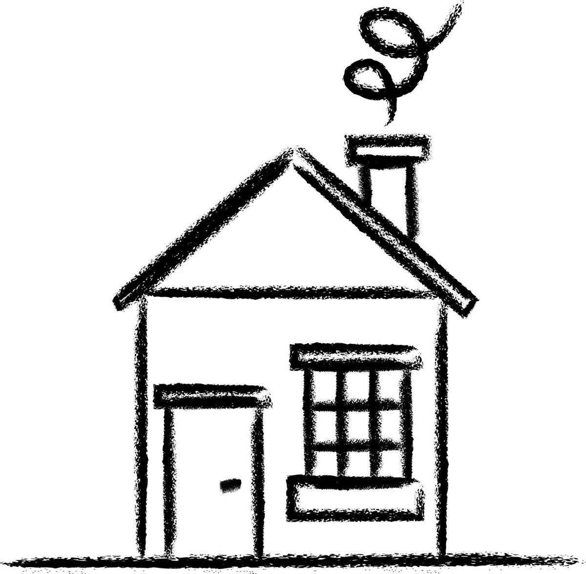 fredericksburg area real estate market strong as 2017