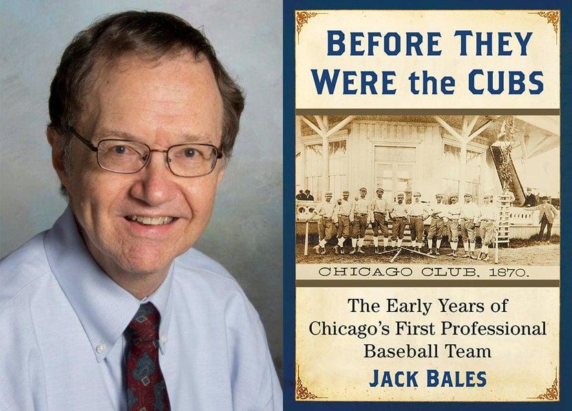 Jack Bales | WrigleyIvy.com