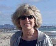 Pichette, Margaret J.