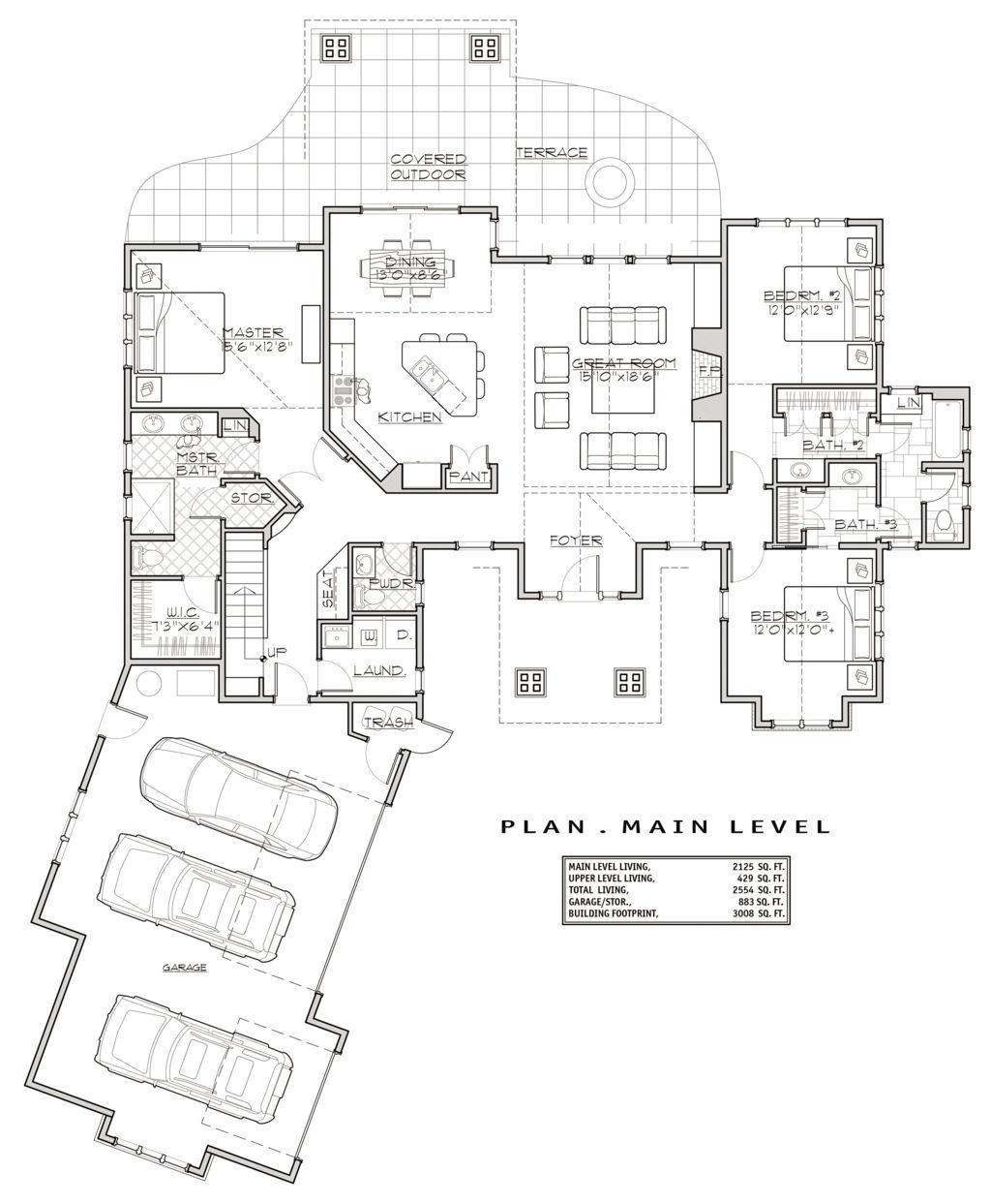 1214house2.jpg