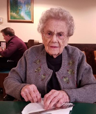 Stevens, Dorothy E.