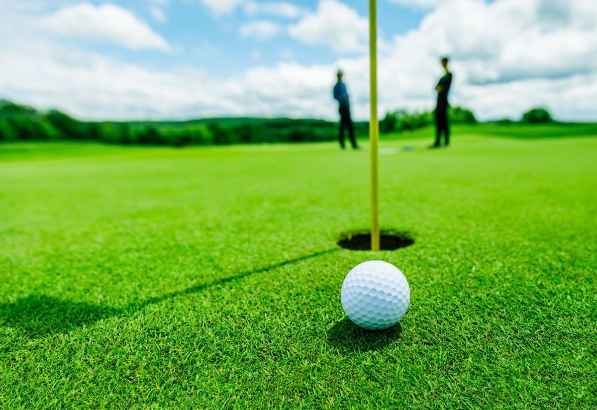 golf course (copy)