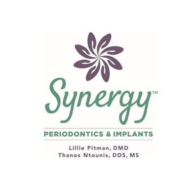 ADVERTISING_SynergyLogo