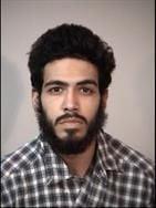 Hussein B. Jarrar