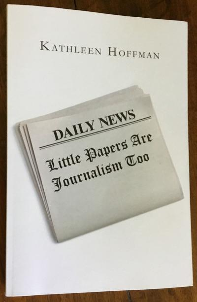 Little Papers
