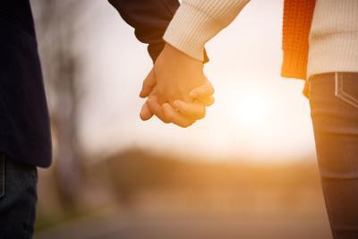 advice to singles
