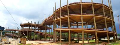 Go Karts Atlanta >> Fredericksburg's Fun-Land to get Virginia's first multi ...