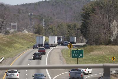 hr 032819 Interstate81 p02