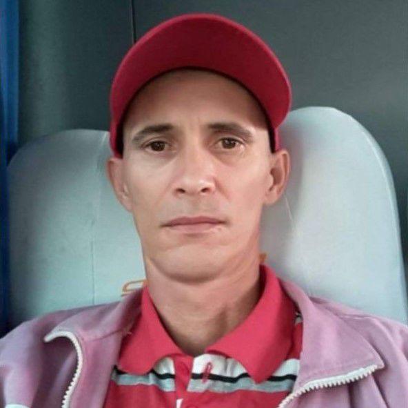 Jose Mendez Mendez