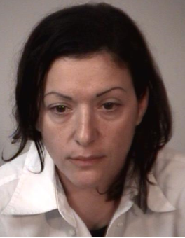 Cassie Christine Crisano (trial copy2)