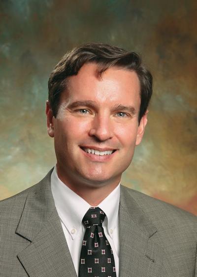 Gary Swank