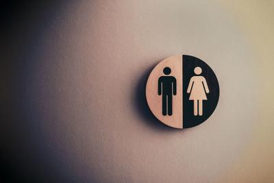 art-bathroom-conceptual-1722196.jpg