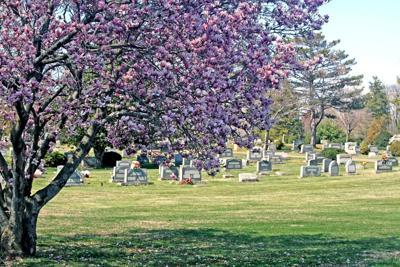Cemetery-CVA0022287122