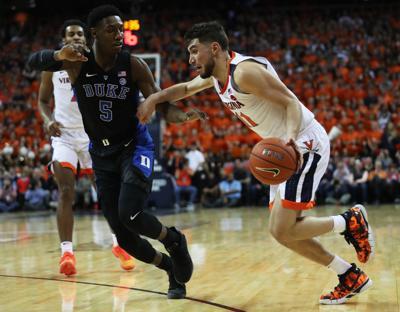 CDP 0210 Uva vs Duke Basketball 377.JPG