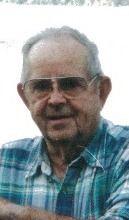Embrey, John Y.